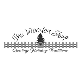 Neur Client: The Wooden Skirt