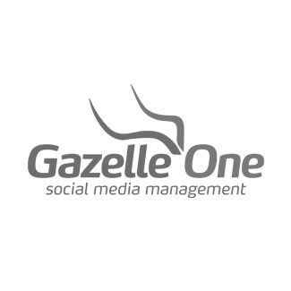 Neur Client: Gazelle One