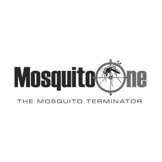 Neur Client: Mosquito One