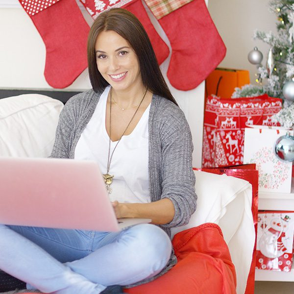 5 Free Tools to Get Ready for the Holiday Season