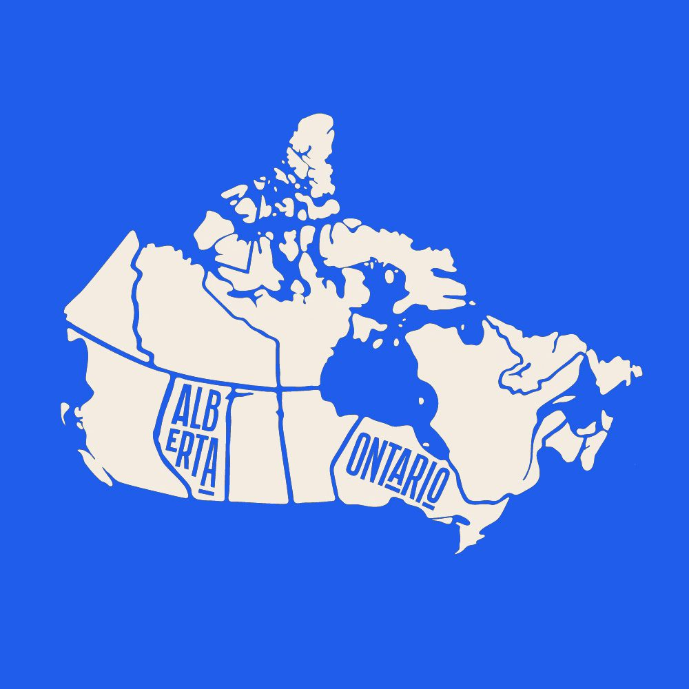 Companies in the Canada We've Enjoyed Working With